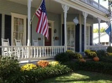 natchitoches bed and breakfast maison louisiane historic bed and breakfast b b reviews