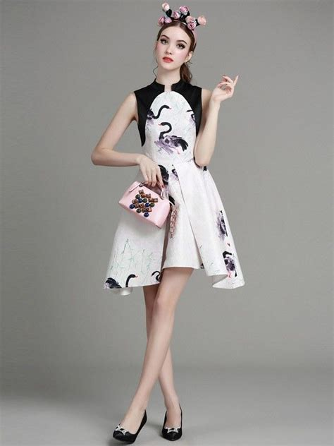 Modern Fashion Cheongsam Black 1000 ideas about cheongsam modern on batik