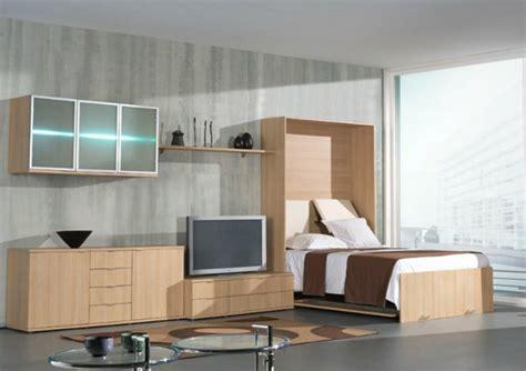 coole einrichtungsideen coole einrichtungsideen schlafzimmer goetics
