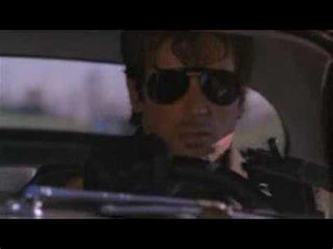 film g 30 s pki full movie youtube cobra car chase youtube