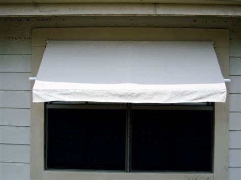 pvc awnings diy awning