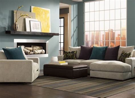 low profile living room furniture 1000 images about jonathan louis on pinterest