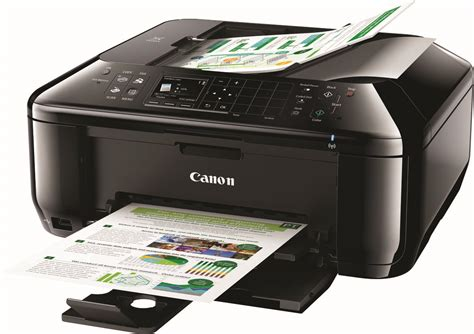 Printer Canon Mx397 pr tiga serangkai canon pixma mx397 mx457 dan mx527 printer serba bisa untuk berbagai