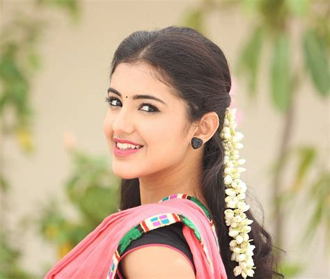 heroine photos heroine photos nela ticket movie heroine malvika sharma latest photos