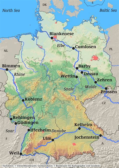 german physical map the methylated metabolite of triclosan is a term
