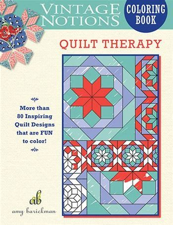 therapy quilts 30 designs for coloring toward your personal zen books 99 best images about craft projects on