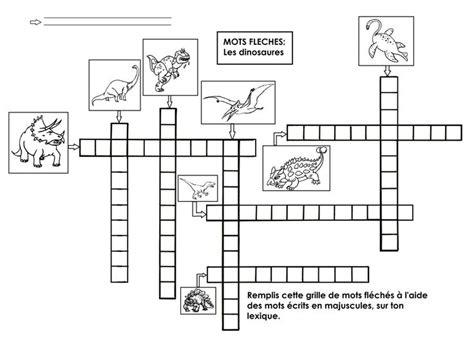 code section 197 les 111 meilleures images du tableau dinosaures sur