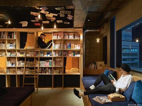 books to bed 77 things to do in ikebukuro to make the most of your
