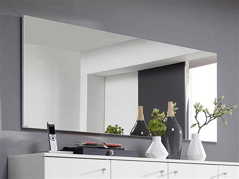 specchi per soggiorno idee di specchi da parete per soggiorno