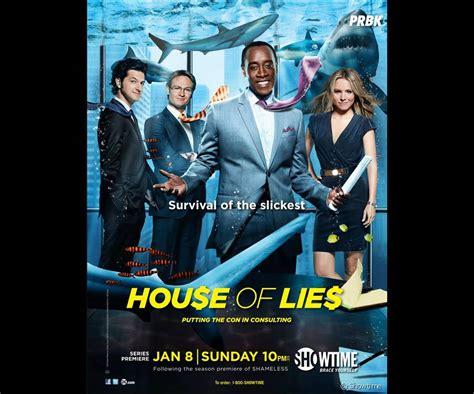 house of aura house of lies aura le droit 224 une saison 2