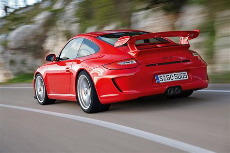porsche germany porsche to debut the cayenne diesel and 911 gt3 in germany