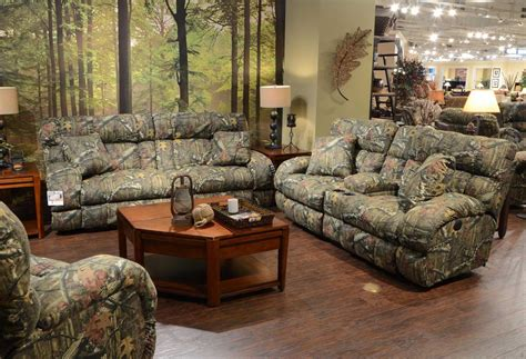 duck dynasty home decor new catnapper furniture duck dynasty collections