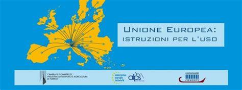 di commercio torino orari guida finanziamenti europei per le imprese di