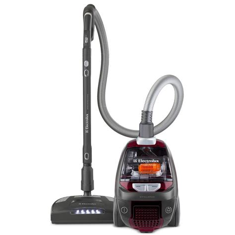 best canister vacuum best canister vacuum cleaners of 2016 top reviews