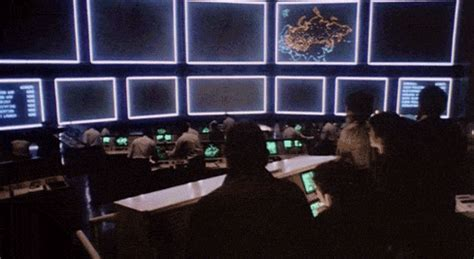 norad gifs find share  giphy
