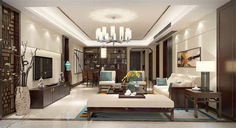 chinese living room new 40 chinese themed living room ideas design ideas of