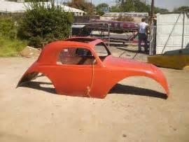 Fiat Topolino Fiberglass Cost To Ship Fiat Topolino Fiberglass Shell From