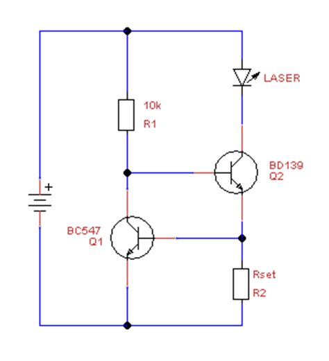 sub 1v capacitor free low dropout regulator lm317 sub electronics forums