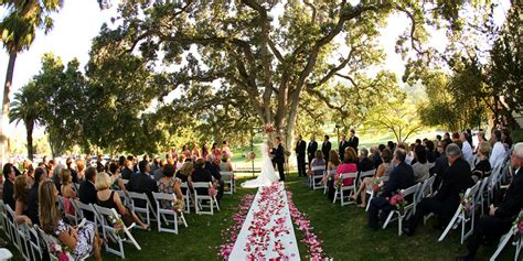 country wedding venues northern ca castlewood country club weddings get prices for wedding
