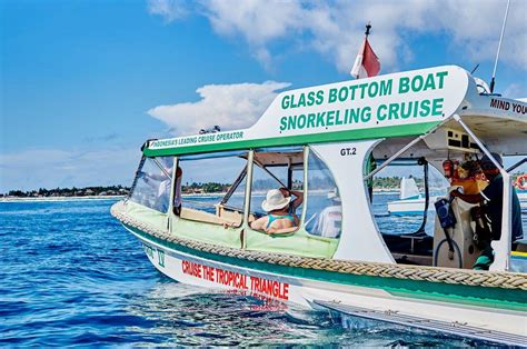 fast boats to nusa lembongan from sanur fast boat transfer to nusa lembongan bali tours and more