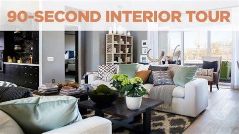 interior design shows on hgtv hgtv smart home 2017 hgtv
