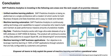 sap predictive analytics the comprehensive guide sap press rheinwerk publishing books sap predictive analytics big data predictive solutions