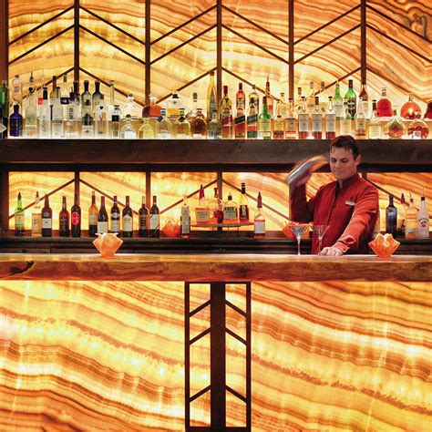 top bars in scottsdale best hotel bars in scottsdale travel leisure