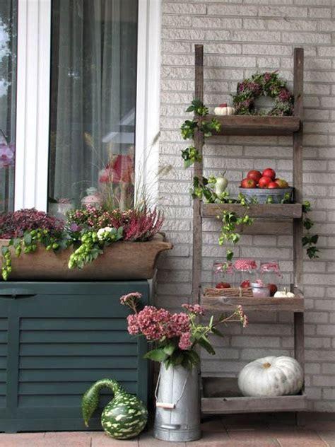 terrasse winterlich dekorieren die besten 17 bilder zu decoration auf