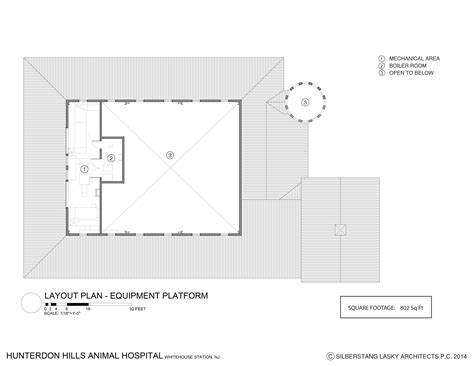 mayo clinic floor plan dog daycare floor plans images beaufiful basic floor plan