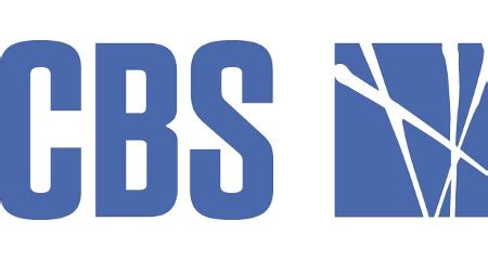 Cbs Mba Fellowship by Career Opportunity Archives Sase