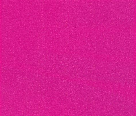 Unterschied Pink Rosa by Pink Farbe Indoo Haus Design