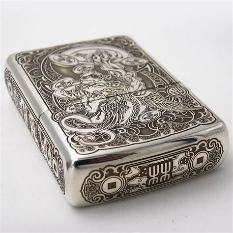Zippo Armor 17 best images about zippo armor on models