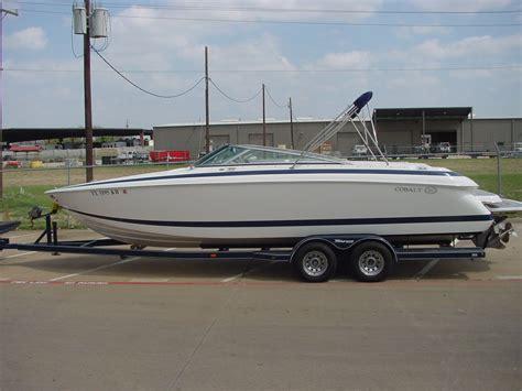 bowrider boats for sale bowrider boats for sale boats