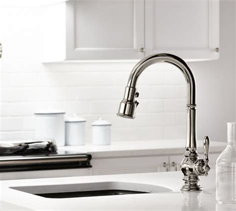 best 25 kitchen sink faucets ideas on