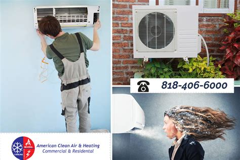 finding specialists  ac repair   ac repair los