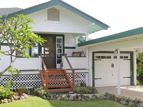 Oahu Cottage Rentals by 146 Best Images About Aloha Vrbo On