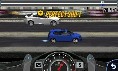 game java drag racing mod download drag racing game hp java