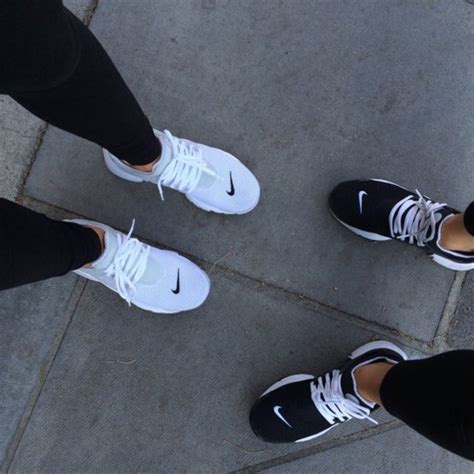 white nike shoes with black swoosh shoes white nike nike running shoes nike air black