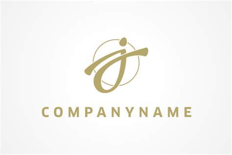 free logo design using letters free letter logos