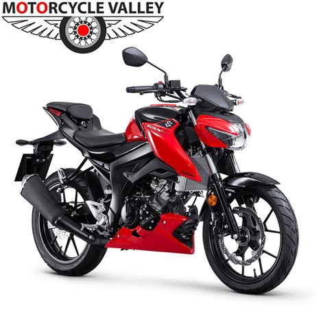 suzuki gsx  motorcycle price  bangladesh full