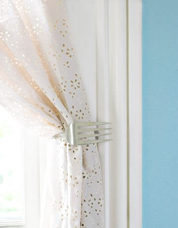 Tie Back Kitchen Curtains For Dragonflies And Me Kitchen Tips Tricks Curtain Tie Back Herb Garden Spritzer