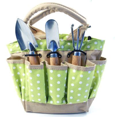 Gifts For Gardeners by Top 10 Personalized Gifts For 2017