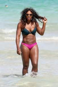 Booty pics serena williams butt serena williams red booty tennis