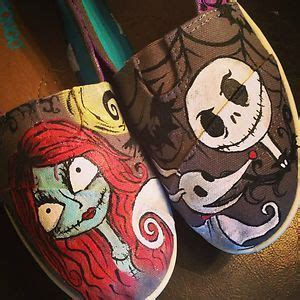 Nightmare Before Ls For Sale by 1000 Ideas About Toms Style On Vans Style