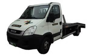 location de camion porte voiture dlm location