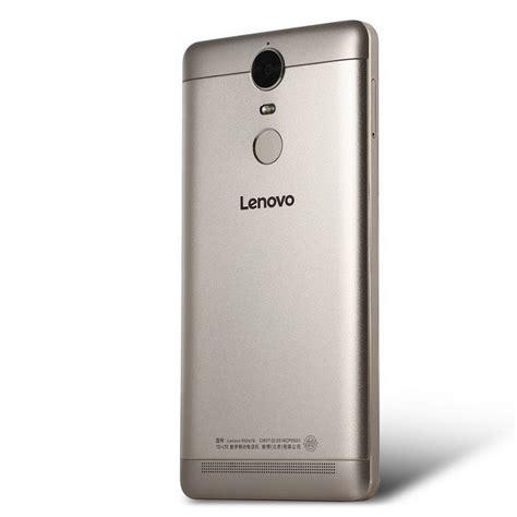 Lenovo Vibe K5 Ram 3gb lenovo vibe k5 note a7020a48 3gb ram 32gb rom dual sim gold free shipping dealextreme