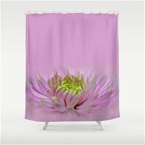 dahlia shower curtain best dahlia shower curtain products on wanelo
