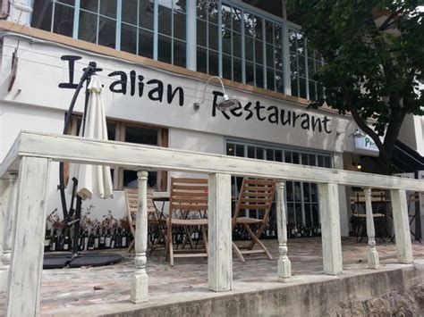 pavia italian restaurant 파비아 서울 레스토랑 리뷰 트립어드바이저