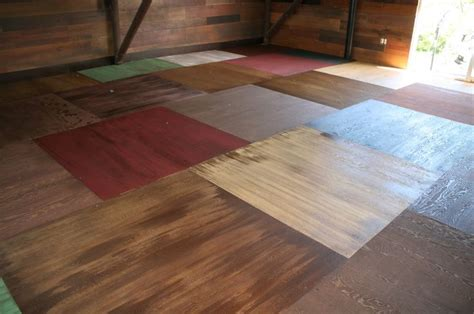 stains music rooms and plywood ceiling on pinterest 1000 id 233 es sur le th 232 me stained plywood floors sur