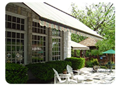 Awnings Louisville Ky by Awning Awnings Louisville Ky